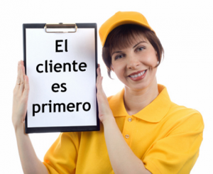 PENSAMIENTO MARKETING VS FINANCIERO