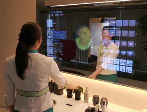 Panasonic crea el Wonder Life Box, la casa del futuro